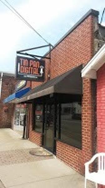 100 N Beverwyck Rd, Parsippany-Troy Hills Twp., NJ 07034 (MLS #3440595) :: SR Real Estate Group
