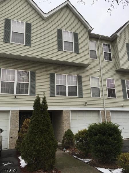 13 Carmella Ct, Newark City, NJ 07104 (MLS #3440974) :: RE/MAX First Choice Realtors