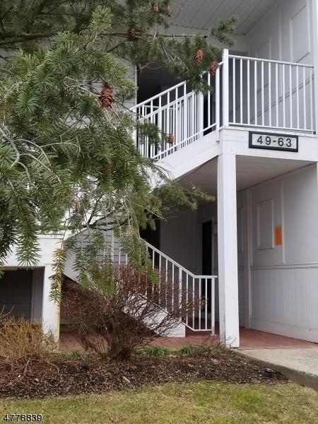 53 Caitlin Ct, Franklin Twp., NJ 08823 (MLS #3447520) :: Jason Freeby Group at Keller Williams Real Estate