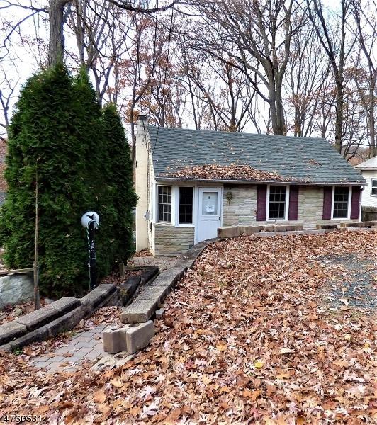 5 Sachem Rd, Jefferson Twp., NJ 07849 (MLS #3454042) :: SR Real Estate Group