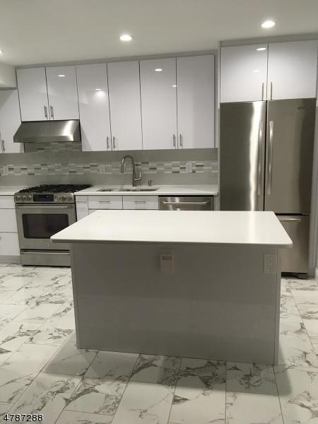 26 Conforti Ave, West Orange Twp., NJ 07052 (MLS #3455023) :: The Douglas Tucker Real Estate Team LLC