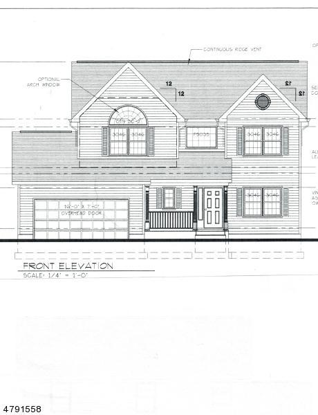 274 Cedar Ave, Franklin Twp., NJ 08873 (MLS #3458914) :: SR Real Estate Group