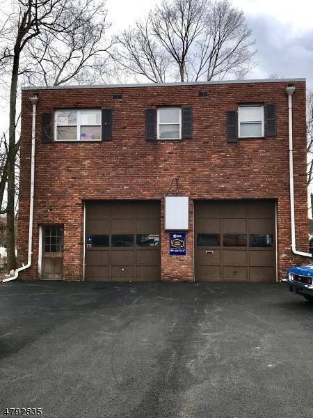 6 Evans Pl, Pequannock Twp., NJ 07444 (MLS #3460693) :: RE/MAX First Choice Realtors