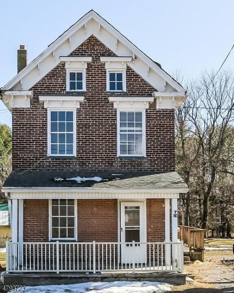 25 Bloomsbury Rd, Franklin Twp., NJ 08802 (MLS #3460960) :: Jason Freeby Group at Keller Williams Real Estate