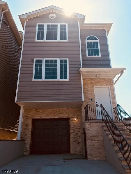 338 Marshall St, Elizabeth City, NJ 07206 (MLS #3463611) :: SR Real Estate Group