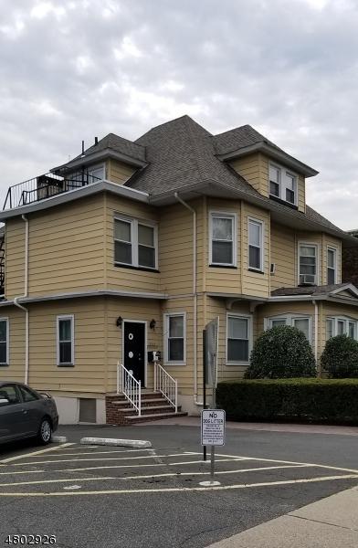 330 Washington Ave, Belleville Twp., NJ 07109 (MLS #3469489) :: SR Real Estate Group