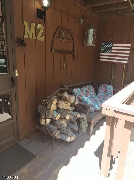2 Village Way, Unit 2 #2, Vernon Twp., NJ 07462 (MLS #3470303) :: William Raveis Baer & McIntosh