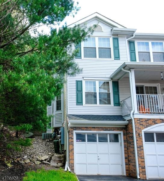 1002 Worthington Ct, Denville Twp., NJ 07834 (MLS #3472397) :: RE/MAX First Choice Realtors