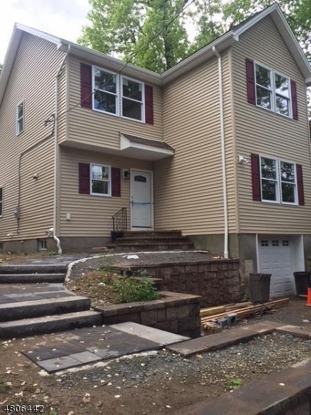 22 Ridgewood Pkwy E, Denville Twp., NJ 07834 (MLS #3473044) :: RE/MAX First Choice Realtors