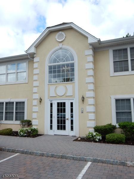 24 Cellar Ave, Clark Twp., NJ 07066 (#3473178) :: Daunno Realty Services, LLC