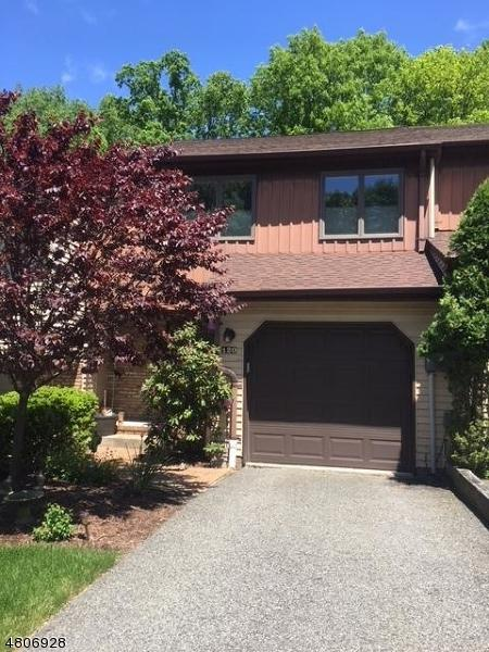 120 Patriots Rd, Parsippany-Troy Hills Twp., NJ 07950 (MLS #3473467) :: RE/MAX First Choice Realtors