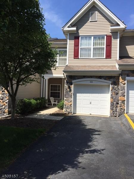 182 Ridge Dr, Pompton Lakes Boro, NJ 07442 (MLS #3474380) :: William Raveis Baer & McIntosh