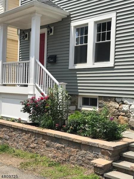 11 Catherine Ln, Morristown Town, NJ 07960 (MLS #3477495) :: SR Real Estate Group