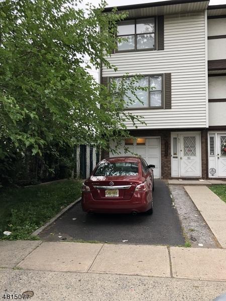 51 Parker Rd, Elizabeth City, NJ 07208 (MLS #3480875) :: RE/MAX First Choice Realtors
