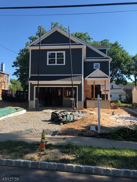 3 Lathrop Ave, Madison Boro, NJ 07940 (MLS #3484877) :: SR Real Estate Group