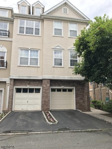 16 George Russell Way, Clifton City, NJ 07013 (MLS #3485991) :: Team Francesco/Christie's International Real Estate