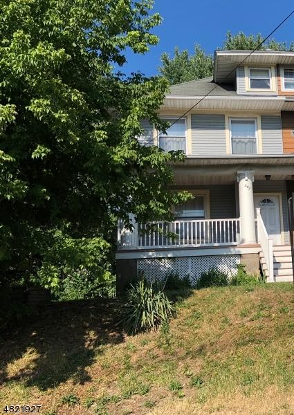 427 New Brunswick Ave, Pohatcong Twp., NJ 08865 (MLS #3487273) :: SR Real Estate Group