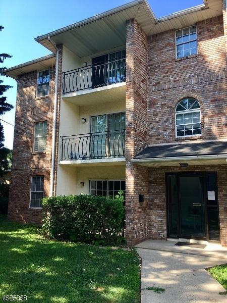 786 Summer Ave 3B Unit, Newark City, NJ 07104 (MLS #3491297) :: Mary K. Sheeran Team