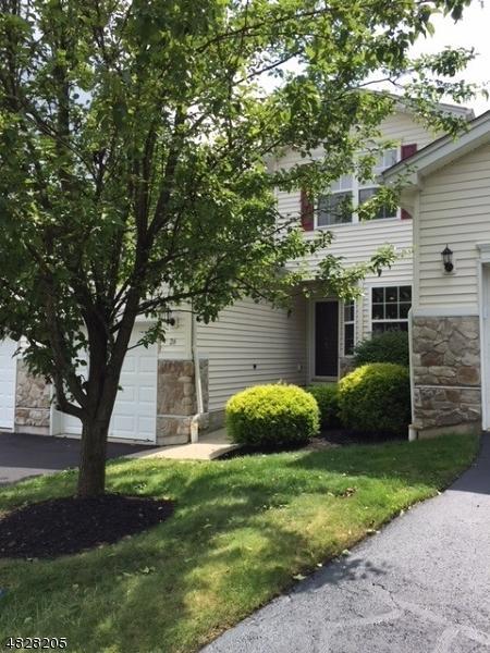 26 Spruce Hill Ct, Hamburg Boro, NJ 07419 (MLS #3493102) :: The Dekanski Home Selling Team