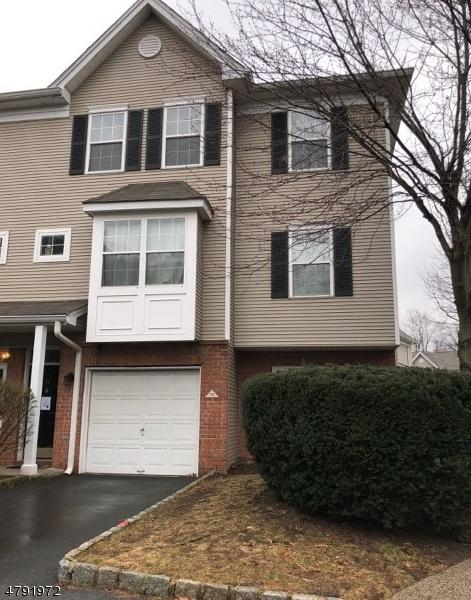 Address Not Published, Bloomfield Twp., NJ 07003 (MLS #3493107) :: Pina Nazario
