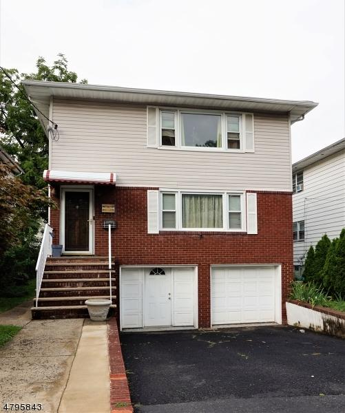 15 Evelyn Ct, Maplewood Twp., NJ 07040 (MLS #3494505) :: Zebaida Group at Keller Williams Realty