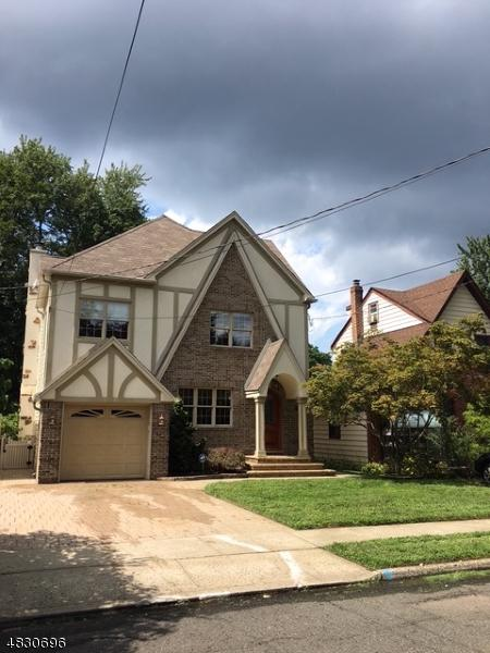 Address Not Published, Bloomfield Twp., NJ 07003 (MLS #3495563) :: Pina Nazario