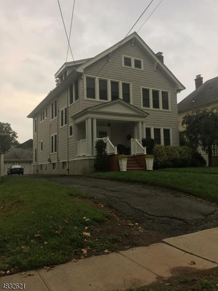 524 Edgar Rd, Elizabeth City, NJ 07202 (MLS #3498397) :: SR Real Estate Group