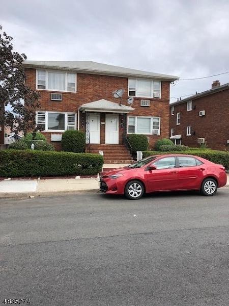 325 Redcliffe St, Elizabeth City, NJ 07206 (MLS #3500524) :: SR Real Estate Group