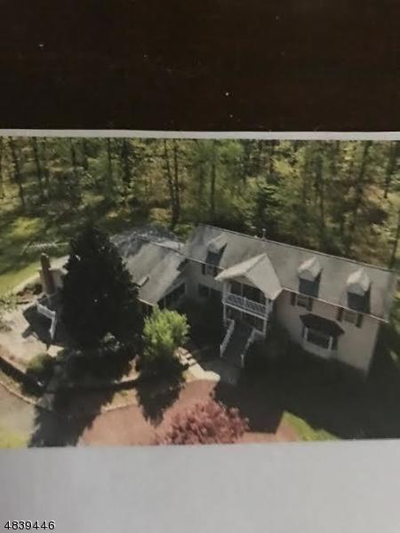 209 Locktown Serg Rd, Delaware Twp., NJ 08822 (MLS #3503799) :: Jason Freeby Group at Keller Williams Real Estate
