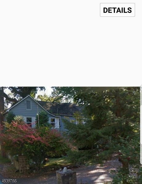 95 Barton Hollow Rd, Raritan Twp., NJ 08822 (MLS #3503928) :: Jason Freeby Group at Keller Williams Real Estate