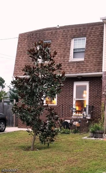 104 Wilton Ave, Middlesex Boro, NJ 08846 (MLS #3503938) :: SR Real Estate Group