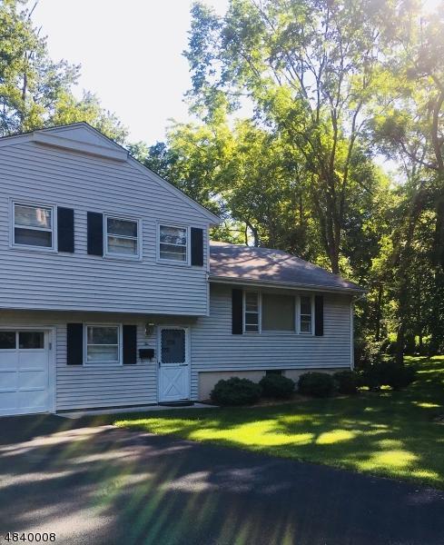 2 Elm Street, Florham Park Boro, NJ 07932 (MLS #3504233) :: SR Real Estate Group