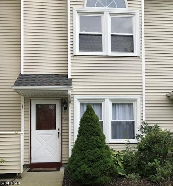 643 Faulkner Dr, Independence Twp., NJ 07840 (MLS #3504509) :: The Dekanski Home Selling Team