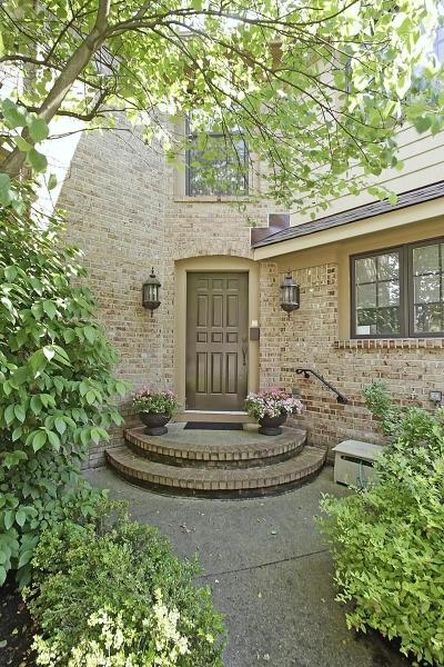 5 Dearburn Ct, Florham Park Boro, NJ 07932 (MLS #3506615) :: SR Real Estate Group