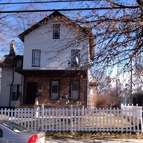234 Cleveland St - Photo 1
