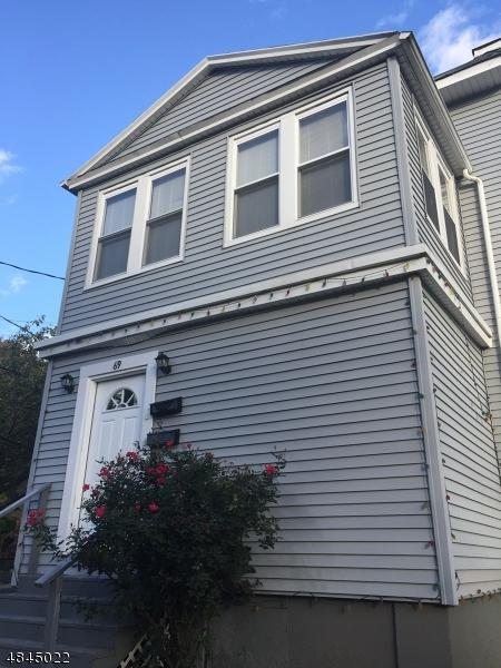 69 Charles St, Bloomfield Twp., NJ 07003 (MLS #3508730) :: Pina Nazario