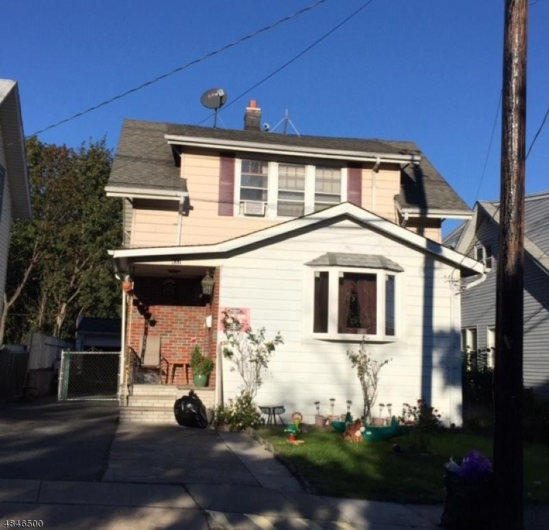 432 Preakness Ave - Photo 1