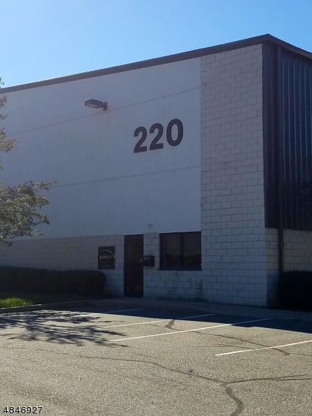 220 West Pky Unit 14, Pequannock Twp., NJ 07444 (#3510516) :: Jason Freeby Group at Keller Williams Real Estate