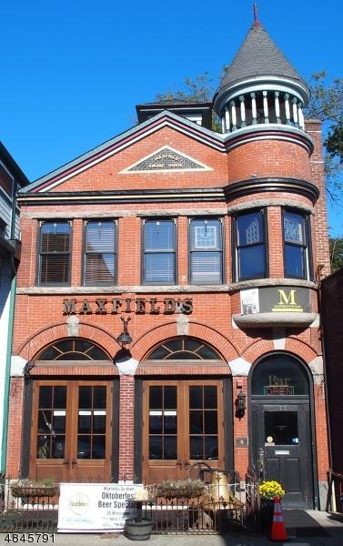 713 Main St, Boonton Town, NJ 07005 (#3511078) :: Jason Freeby Group at Keller Williams Real Estate