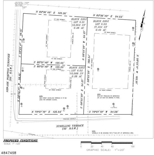 1 Schelling Ter., Pequannock Twp., NJ 07444 (#3511151) :: Jason Freeby Group at Keller Williams Real Estate