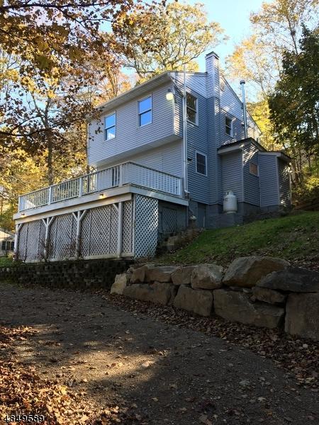 84 Riverside Rd, West Milford Twp., NJ 07421 (MLS #3513121) :: SR Real Estate Group