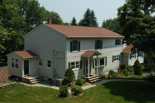 7 Stephen Dr, Montville Twp., NJ 07045 (MLS #3515331) :: SR Real Estate Group