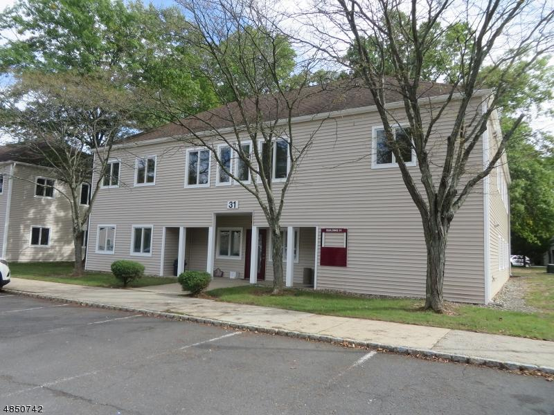 31 Clyde Rd - Photo 1