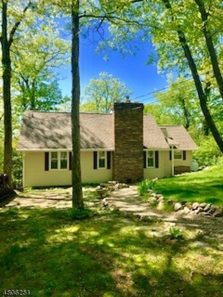 757 Canistear Rd, Vernon Twp., NJ 07422 (MLS #3516834) :: SR Real Estate Group
