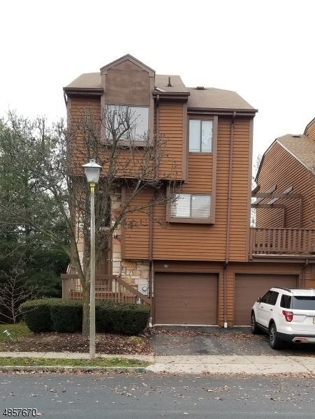 16 Powderhorn Dr, Rockaway Twp., NJ 07866 (MLS #3520493) :: RE/MAX First Choice Realtors