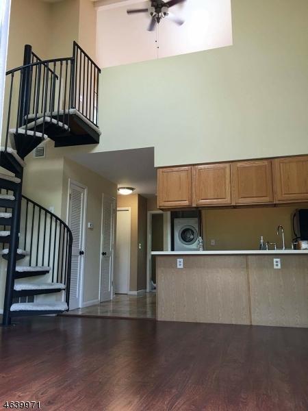 1 Arnold Palmers, Vernon Twp., NJ 07462 (MLS #3520903) :: Coldwell Banker Residential Brokerage