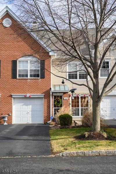 1305 S Branch Dr, Readington Twp., NJ 08889 (MLS #3523549) :: Pina Nazario