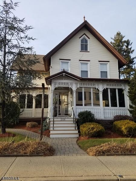 208 Myrtle Ave, Boonton Town, NJ 07005 (MLS #3523701) :: RE/MAX First Choice Realtors
