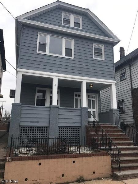 625 2ND AVE, Elizabeth City, NJ 07202 (#3523769) :: Jason Freeby Group at Keller Williams Real Estate