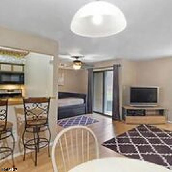 3304 Balsam Way #3304, Bernards Twp., NJ 07920 (MLS #3527246) :: Coldwell Banker Residential Brokerage